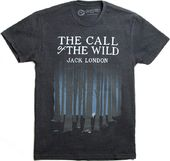 Call of the Wild - T-shirt