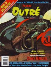 Filmfax: Outre - Issue #20