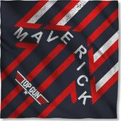Top Gun - Maverick Bandana