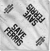 Ferris Bueller's Day Off - Save Ferris - Bandana