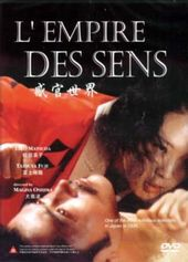 In the Realm of the Senses [Import]