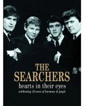 Hearts in Their Eyes (4-CD) [Import]