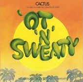 Restrictions / 'Ot 'N' Sweaty (2-CD)