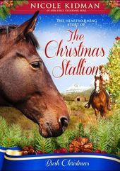 Bush Christmas (1983) (aka The Christmas Stallion)