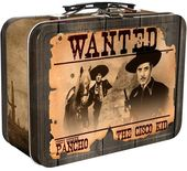 Cisco Kid (Collectible Tin with Handle) (2-DVD)