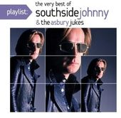 Playlist: The Very Best of Southside Johnny & The