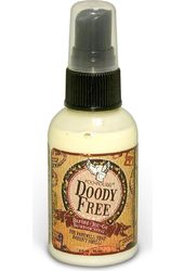 Poo~Pourri - Doody Free 2 oz. Bathroom Spray