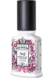 Poo~Pourri - No. 2 2oz bottle