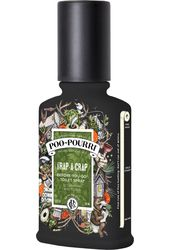 Poo Pourri - Trap-A-Crap 4oz bottle