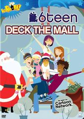 6teen - Deck the Mall