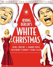 White Christmas [Diamond Anniversary Edition]