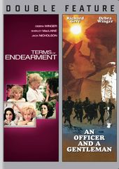 Terms of Endearment / An Officer and a Gentleman