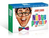 The Nutty Professor - 50th Anniversary Ultimate