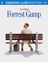 Forrest Gump [20th Anniversary Diamond Luxe
