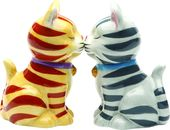 Kittens - Salt and Pepper Shakers