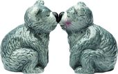Koala Bears - Salt and Pepper Shakers