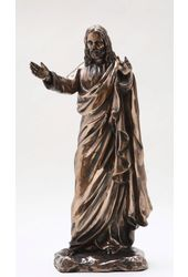 "Christ ""Blessing"" (Bronze)"