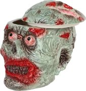 Zombie - Cookie Jar