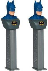DC Comics - Batman - Pez