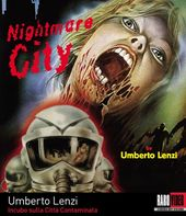 Nightmare City (2-DVD)