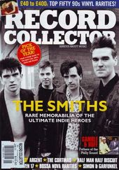 Record Collector #384 [UK Import]