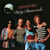 Dirty Diamonds