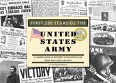 US Army History - Historic Newspaper Compilations