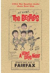The Beatles - Historic Document: 1964 The Beatles