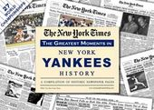 Baseball - New York Yankees History: Baseball