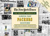 Football - Green Bay Packers History: NFL