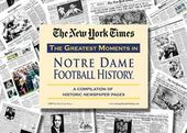 Notre Dame History - College Sports Newspaper