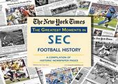 S.E.C. Football History - College Sports