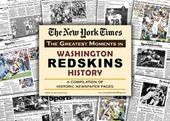 Football - Washington Redskins History: NFL