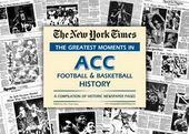 Football - Atlantic Coast Conference Football