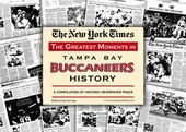 Football - Tampa Bay Buccaneers History: NFL