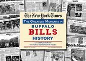 Football - Buffalo Bills History: NFL Football