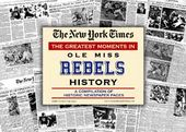 Ole Miss Rebels History - College Sports