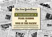 Pearl Harbor & The War in The Pacific - Historic