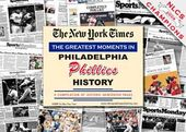 Baseball - Philadelphia Phillies History: