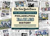 Football - Philadelphia Eagles History: NFL