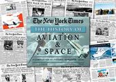 Space & Aviation - Historic Newspaper