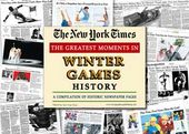 Winter Olympics History - National Sports