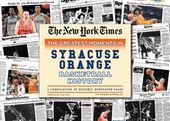 Syracuse Orange History - College Sports