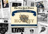 Hockey - Hockey Legends: National Sports