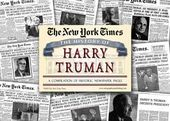 Harry S. Truman - Historic Newspaper Compilations
