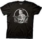 Workaholics - Take It Sleazy - T-Shirt (Size: