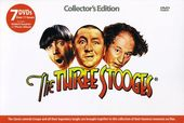 The Three Stooges (7-DVD)