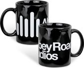 Abbey Road Studio - Logo 11 oz. Boxed Mug