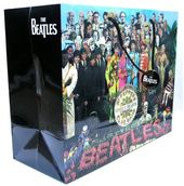 The Beatles - Sgt. Peppers: Gift Bag Large