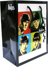 The Beatles - Early Years: Gift Bag Small
